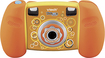 Vtech - Kidizoom 1.3-Megapixel Digital Camera