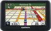 Garmin - nüvi 40 GPS