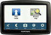 TomTom - Start Automobile Portable GPS Navigator - Multi