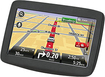 "TomTom - VIA 1405M 4.3"" GPS with Lifetime Map Updates"