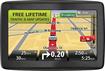 TomTom - VIA 1405 TM Automobile Portable GPS Navigator