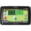 "Magellan - RoadMate 5"" Automobile Portable GPS Navigator"