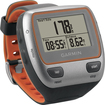 Garmin - Garmin Forerunner 310XT w/ Heart Rate Monitor Forerunner 310XT w/ Heart Rate Monitor - Orange