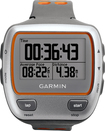 Garmin - Forerunner 310XT Multisport GPS Training Device