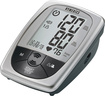 HoMedics - Automatic Blood Pressure Monitor with Voice Assist Talking Function