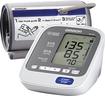 Omron - 7 Series Upper Arm Blood Pressure Monitor (BP760)