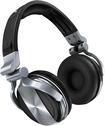 Pioneer - DJ Headphones