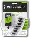 Sima - AC Adapter
