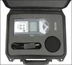 SKB - iSeries Case for Zoom H4N Recorder - Black - Black