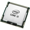 Intel® - Core™ i5-4570 3.2GHz Processor - Blue