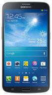 Samsung - Galaxy Mega 6.3 Cell Phone (Unlocked) - Black