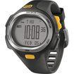 Soleus - PR 30-Lap Watch