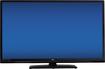 """TCL - 40"""" Class (40"""" Diag.) - LED - 1080p - 60Hz - HDTV - High Glossy Black"""