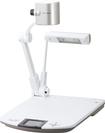 ELMO - P30HD Visual Presenter Document Camera