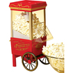 Nostalgia Electrics - Vintage Collection OFP-501 Popcorn Maker