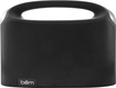 bem wireless - Bluetooth Boombox