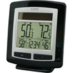 La Crosse Technology - Solar Temperature and Humidity Station