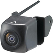 Clarion - Rear-View Camera