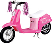 Razor - Pocket Mod Sweet Pea Electric Scooter - Pink