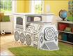 Discovery Kids - Cardboard Train