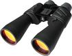 Bower - 10-30 x 60 Binoculars - Black