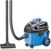 VacMaster - 4-Gallon HEPA Wet/Dry Vacuum - Multi