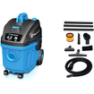 Vacmaster - Canister Vacuum Cleaner