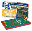 Tudor Games - Power Pro Electric Football Game