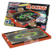 Tudor Games - Power Pro Speedway Electric Racing Game