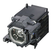 Sony - LMPF230 Replacement Lamp