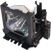 Premium Power Products - Lamp for Hitachi Front Projector