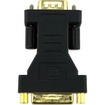 eForCity - Premium DVI to VGA Adapter (Female/Male)supports Sony PS3