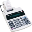 Canon - CNMP170DH 12-Digit Calculator- 2-Color Printing- 7-.50in.x10-.50in.x2-.50in. - Multi