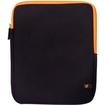V7 - Td23 Og 2N Protective Sleeve for All iPad®s - Black