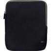 V7 - Td23 Gy 2N Protective Sleeve for All iPad®s - Black