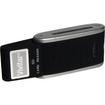 Vivitar - SD Memory Card Reader