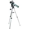 B&F System - Magnacraft 76x900 Telescope
