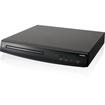 DPI - DH300B DVD Player - DVD Video, Video CD - Progressive Scan - HDMI - Black