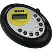 RCA - RP312A Armband AM/FM Radio