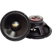 Fender - Woofer - 175 W RMS - 350 W PMPO - Multi