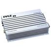 Pyle - Hydra Marine Amplifier - 400 W PMPO - 2 Channel - Class AB - Multi