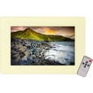 """PyleHome - 15"""" LCD Monitor - 4:3 - Multi"""