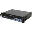 Pyramid - 1500 Watts Stereo Powered Amplifier