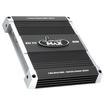 Lanzar - Mxa214 Bridgeable Mosfet Amplifier ,800W, 2-Channel
