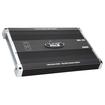 Lanzar - MAX Car Amplifier - 3000 W PMPO - 2 Channel