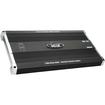 Lanzar - MAX Car Amplifier - 5000 W PMPO - 2 Channel