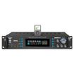 Pyle - Amplifier - 800 W RMS - 2 Channel