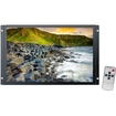 """PyleHome - 17"""" LCD Monitor - 16:9 - Multi"""