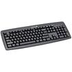 Cherry - Business K-1 Keyboard - Black