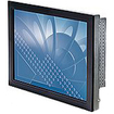"3M - MicroTouch 15"" LCD Touchscreen Monitor - 16 ms - Multi"